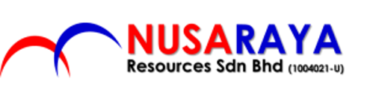 Nusaraya Resources