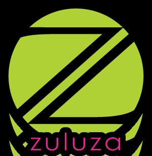 Zuluza Shop